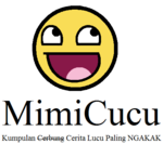 MimiCucu Logo Withtext.png