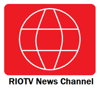 Logo RIOTV News Channel.png