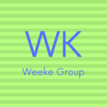 Weeke Group Logo.png