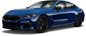 Sultan BMW M850i Gran Coupe.png