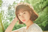 Eunha Wallpaper HD.jpg