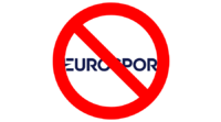 No Eurosport Sign.png