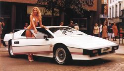 James Bond Lotus Esprit Turbo.jpg