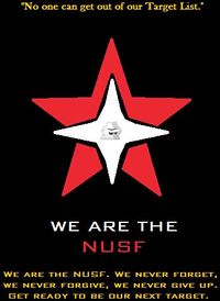 NUSF LOGO NEW copy - Copy.jpg