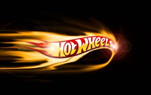 Hot Wheels Land Flag.jpg