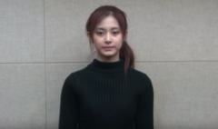 Tzuyu disapproves.png