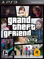Grand Theft Yeojachingu V.jpg
