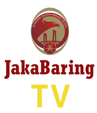 Jakabaring TV.png