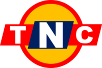 Logo Telefan News Channel.png