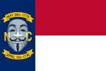 750px-flag of north carolinasvg.png