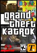 Grand Theft Katrok.png