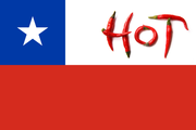 Bendera Chile.png