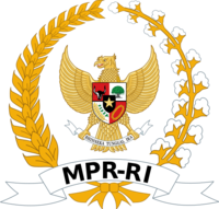 Mpr.png