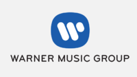 Warner Music Group Logo.PNG