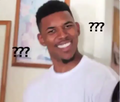 Nick-young-confused-face-300x256 nqlyaa.png