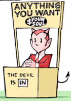 Sinfest The Devil.png