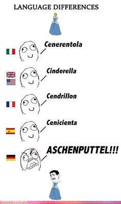 Language differences cinderella.jpg
