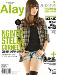 ALAY New Cover.jpg