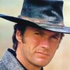 Clint-eastwood gettyimages-119202692jpg.jpg