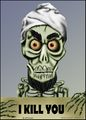 Achmed the Dead Terrorist by Kalesta.jpg