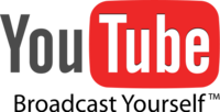 Logo YouTube svg.png