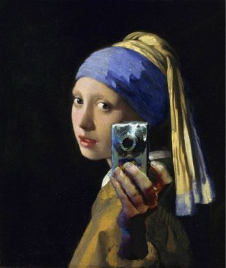 Johannes Vermeer (1632-1675) -The Girl With The Pearl Earring (1665).jpg