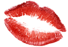 Red lips isolated in white.png