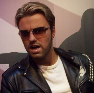George Michael Wax.jpg