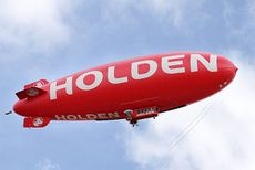 Holden blimp.jpg
