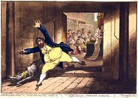 Stealing-Off-Gillray.jpeg
