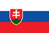 500px-Flag of Slovakia.png
