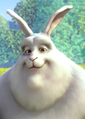 Big Buck Bunny - Bunny Portrait.png