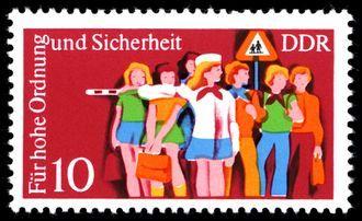 Stamps of Germany (DDR) 1975, MiNr 2078.jpg