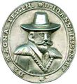 Jan Jessenius medal.jpg