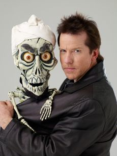 Jeff Dunham and Achmed.JPG