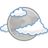 03Gnome-weather-few-clouds-night.png