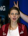 Amber Benson - Wizard World Chicago 2004.jpg