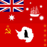 Flag of the People's Republic of Antarctica.png
