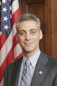 250px-Rahm Emanuel, official photo portrait color.jpg