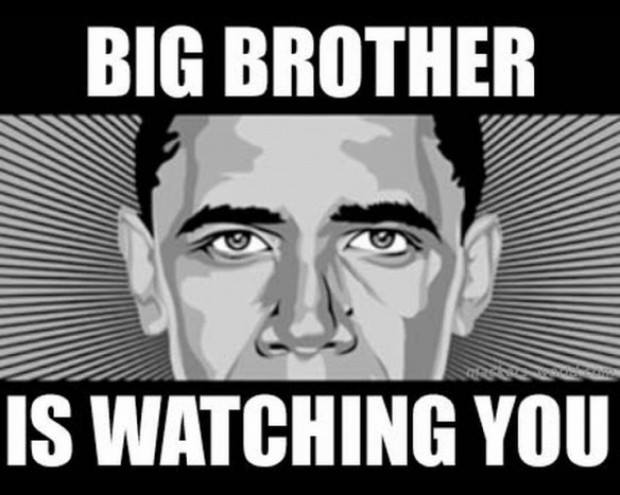 Obama is watching you.jpg