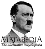 Nazi metapedia.png