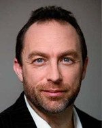 JimmyWales.png