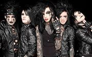 Black veil brides band.png