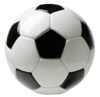 Soccer ball.png