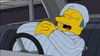 Clancy-wiggum-sleeping.png