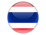 Thailand flag.png