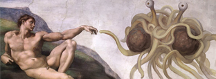 Flying Spaghetti Monster.jpg