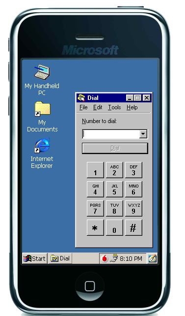 Ms-iphone2.png