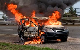 Burning-car-500.jpg