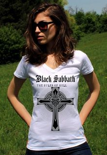 Black Sabbath fan 2.jpg